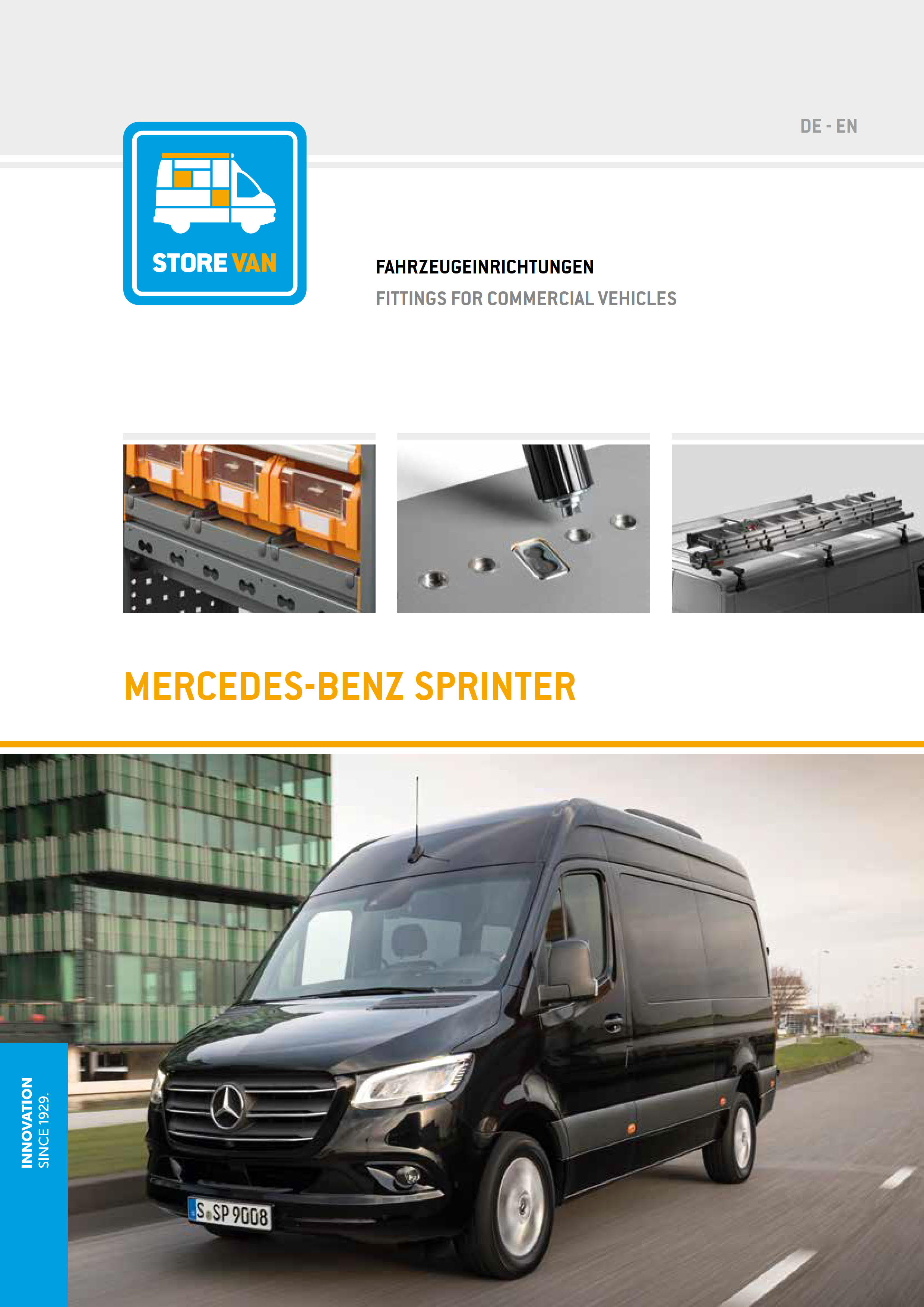 Mercedes_Benz_Sprinter_obr