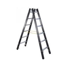 Rebríky Z600 s nosnosťou 250 kg