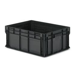ESD-rozmer 800x600mm