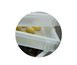 Prepravky pre potraviny