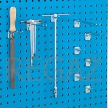 Držiak náradia 5/64/7 mm