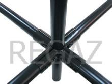 ESD trubka - priemer 28 mm