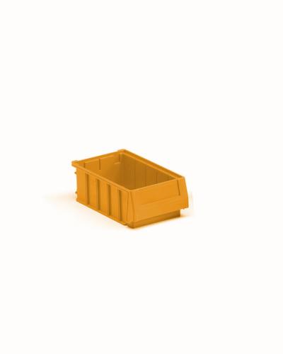 Plastový Multibox RK3016