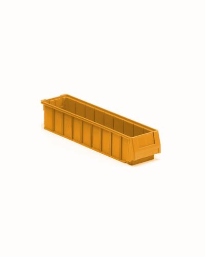 Plastový Multibox RK5012