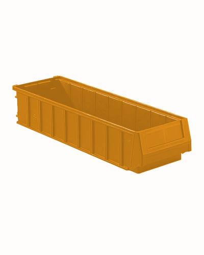 Plastový Multibox RK5016