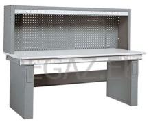 Stôl Elektro