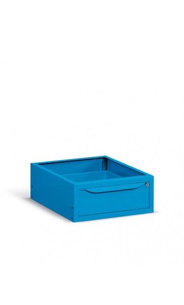 Zásuvková skříň s 1 zásuvkou
