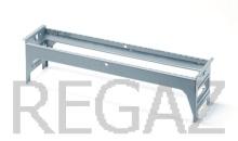 Držiak nástrojov pre multiplexovú vložku (bez úchytov)