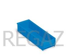 Plastová prepravka série Multibox
