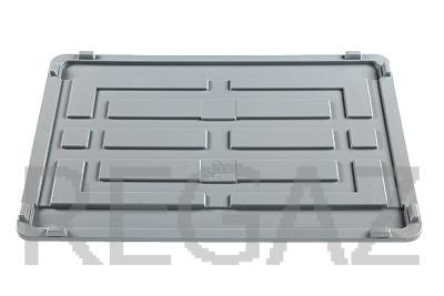 Plastové víko volné pro Bigbox G5