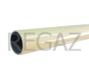 Trubka - tloušťka 1 mm