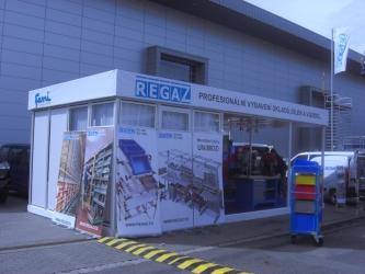 MSV Brno 2010-8