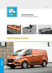 Ford_Transit_Custom_obr